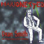 Front CD Cover